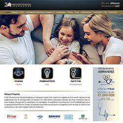2A Chrysostomou Insurance