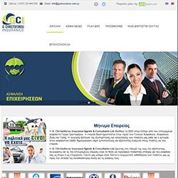 G. Christoforou Insurance