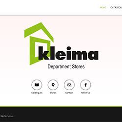 Kleima
