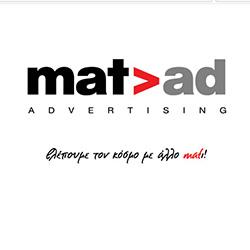 Mat Ad