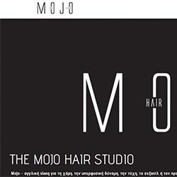 Mojo Hair Studio