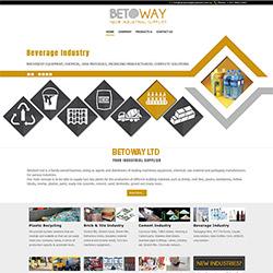 Betoway Ltd