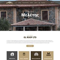 GL Roof