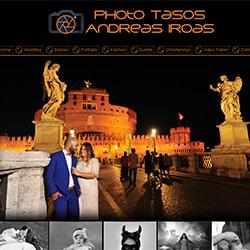 Photo Tasos